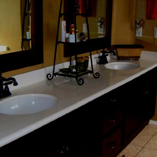 ... Updated Bathrooms, Bathrooms Decor, Bathroom Ideas, Bathroom Decor
