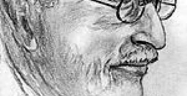 Καρλ Γιούνγκ: «οι αλλαγές ξεκινούν από τα άτομα»