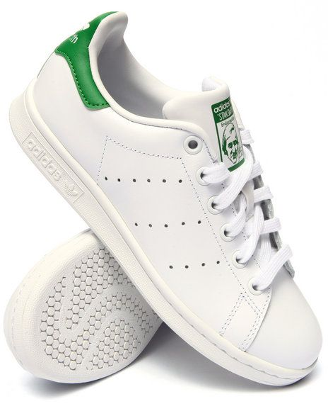 Find Stan Smith W Sneakers Women's Footwear from Adidas & more at DrJays.