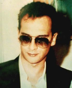 Matteo Messina Denaro  The head of the Italian mafia is trying to survive the Italian police's historic assault on the world's most infamous criminal group.