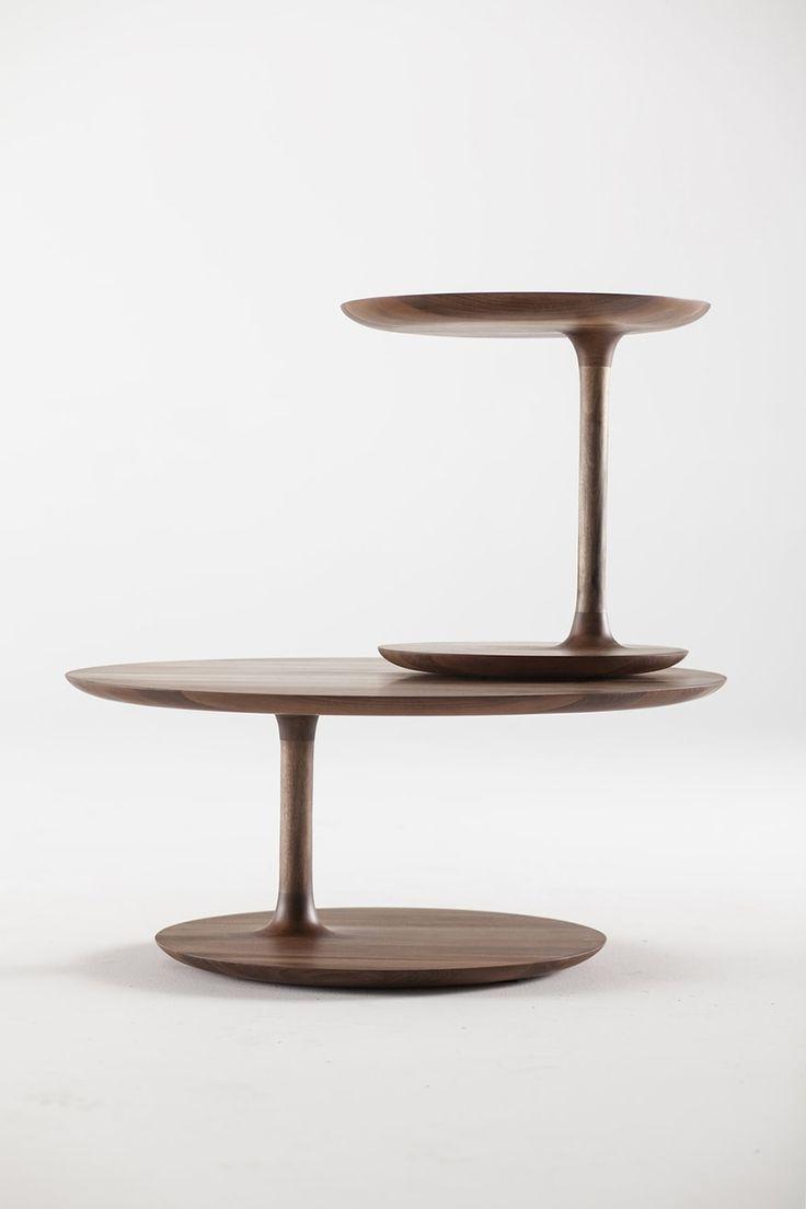Mejores 739 Im Genes De Furnitures En Pinterest Sillones Dise O  # Kowal Muebles De Oficina