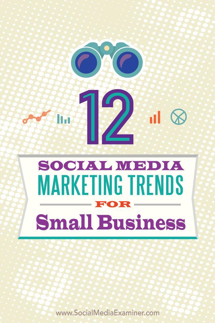 Best 25+ Retail business ideas ideas on Pinterest | Penny online ...