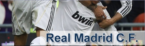 Come to see Real Madrid. Buy your tickets with Spaint Tickets Online and feel real football.