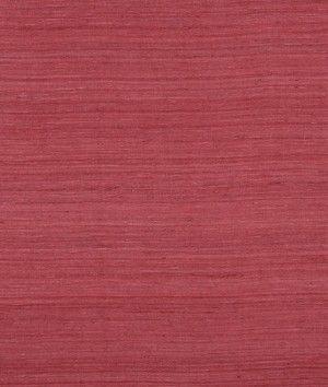 Robert Allen Behnaz Blossom Fabric