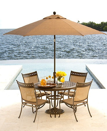 17 best Porchpatio images on Pinterest Outdoor dining set