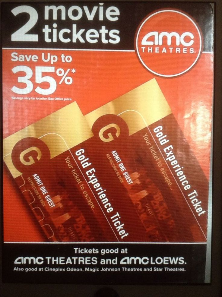 """(2) AMC THEATRES MOVIE TICKETS - DISNEYLAND """"Mouse4Life PIN"""" - """"STARBUCKS FREE"""" -- GET A GREAT DEAL ON """"MOVIE TICKETS"""" - PLUS GET SOME """"FREE STARBUCKS DRINKS"""" - PLEASE TAP ON PICTURE (2) TIMES FOR DETAILS ........ #STARBUCKS #MovieTickets #AMCTheatres #DISNEYLAND"""