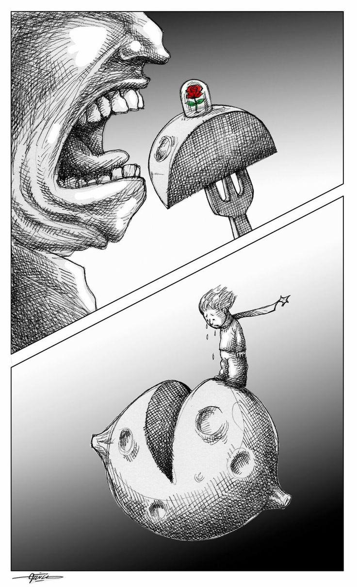 183 Best Karikatr Ve Afi Biraz Fkra Images On Pinterest Comic