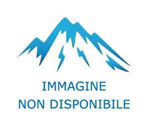 Foto via normale Monte Velino non disponibile