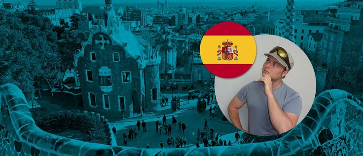 Stop wondering where to start, and dive into learning Spanish today. You cant go wrong with any one of these excellent Spanish resources.