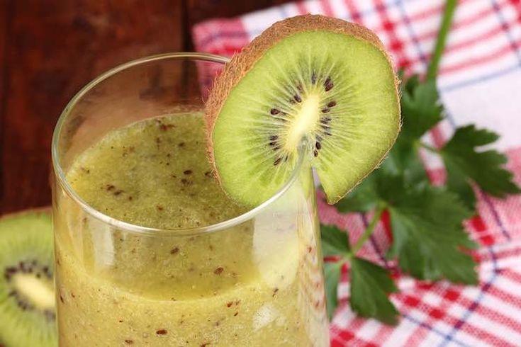 succo-di-papaya-pera-e-kiwi