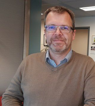 #SteppingUp Column:  #PhilipFitzgerald - Supporting great health care in the Yukon https://loom.ly/LKWZR3s