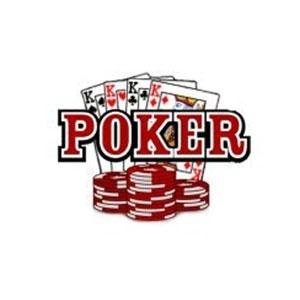 Download Garmin Video Poker Games