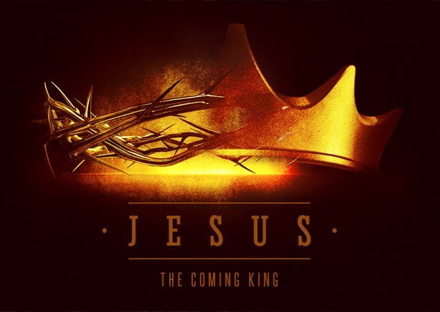 The Coming Literal, Visible And Physical Thousand Year Reign Of Jesus Christ On This Earth From Jerusalem