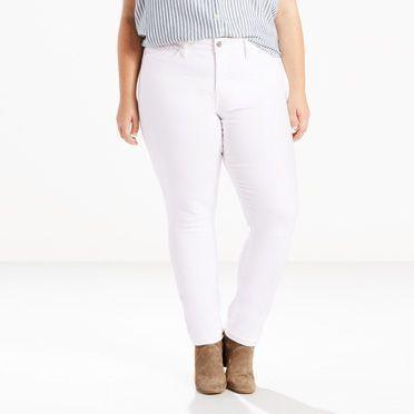 Jeans for Women - Shop All Levi's Women's Jeans | Levi's®