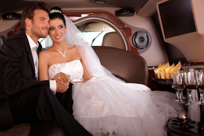 Experience our Best in Class unparalleled #wedding #Limo Services http://goo.gl/4f7WTF  in #Toronto +647-524-5466