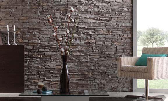 Ebenerdige Dusche Holzfu?boden : 1000+ Bilder zu Haus Idee auf Pinterest Garten, Haus und Modern