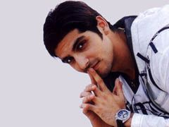 Zayed Khan - zayed_khan_022.jpg