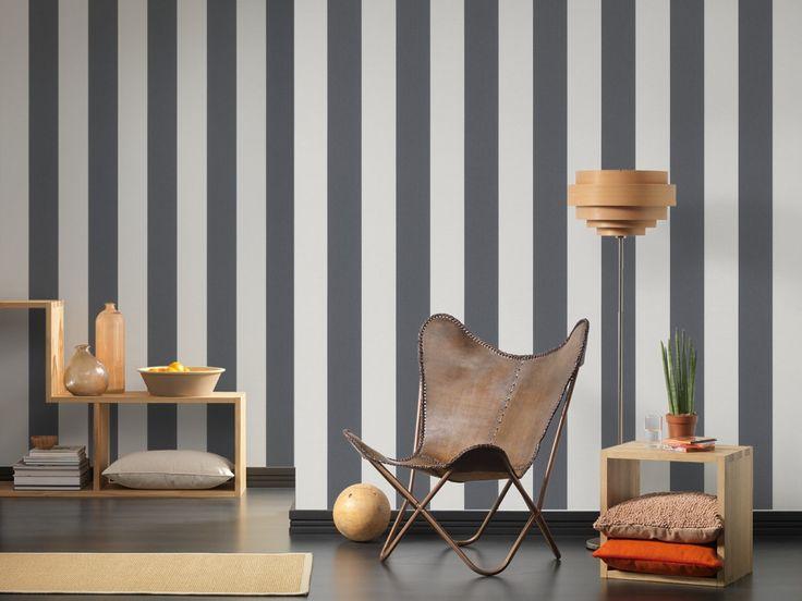 25+ best ideas about tapeten wohnzimmer on pinterest | wohnzimmer ... - Tapetengestaltung Wohnzimmer