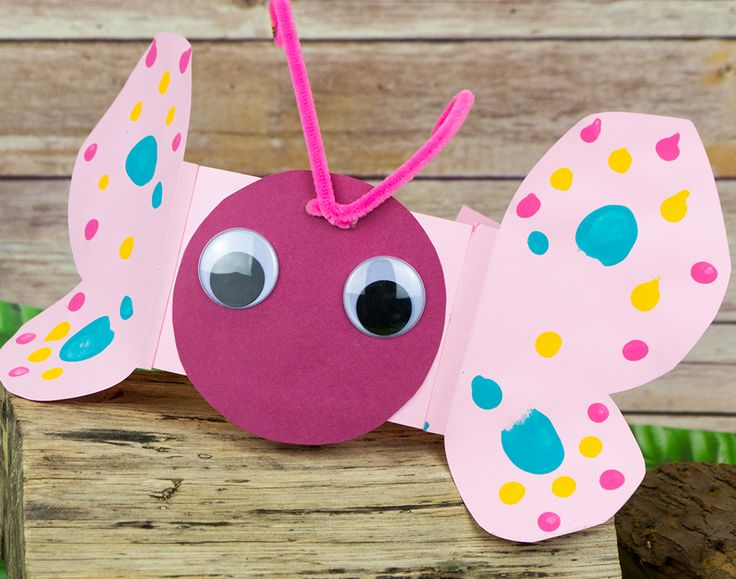 23 best images about half term crafts for kids on for Craft hats for kids