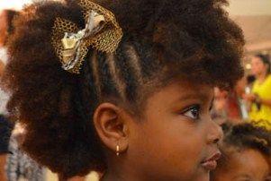 cabelo-crespo-infantil