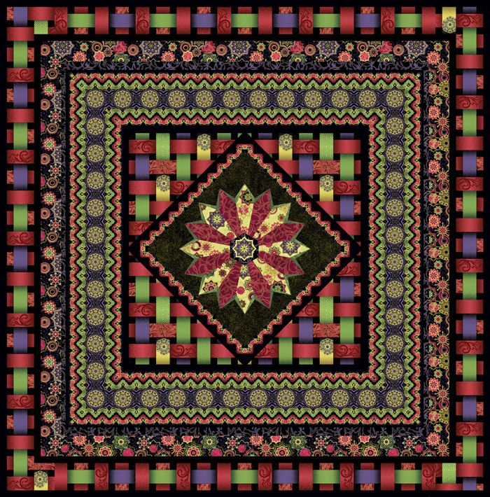 17 Best Images About Favorite Quilt Designers Patterns On
