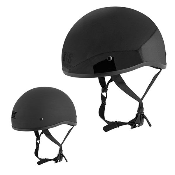 1000 Ideas About Half Helmets On Pinterest Helmets