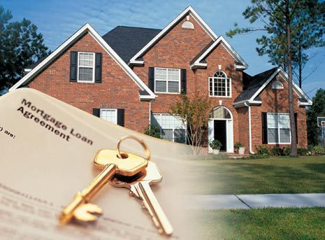 Mortgage Brokers Top Advice