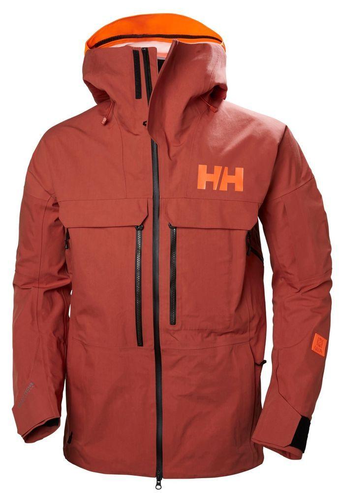 cae72b6fdf eBay  Sponsored Helly Hansen Mens Elevation Shell 2.0 Jacket
