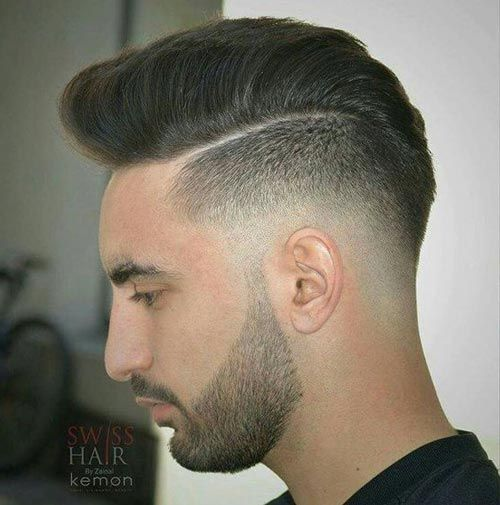 The 25 best razor fade ideas on pinterest 0 fade mens cuts 40 low fade haircut ideas for stylish men practical attractive styles urmus Gallery