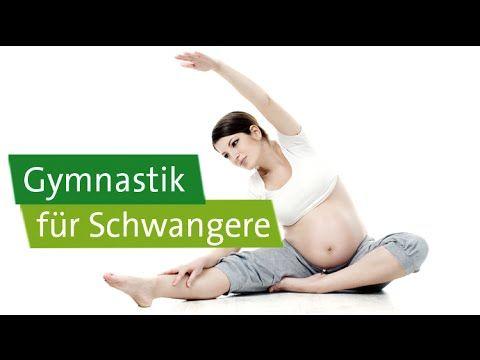 """Yoga in der Schwangerschaft: Hier findest du Kurse für """"Prenatalyoga"""" in Essen – Mama in Essen"""