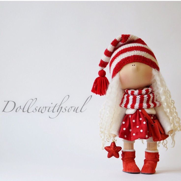 DollsWithSoul