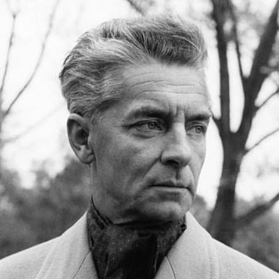 Herbert von Karajan: 6th Level Old King (One of less than 100 Magnetic Old Kings whilst he was incarnate.)
