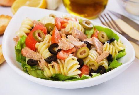 clickpoftabuna.ro mancaruri-rapide salata-de-ton-cu-paste-si-legume index.html
