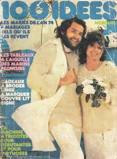 Numéro 8, mai 1974