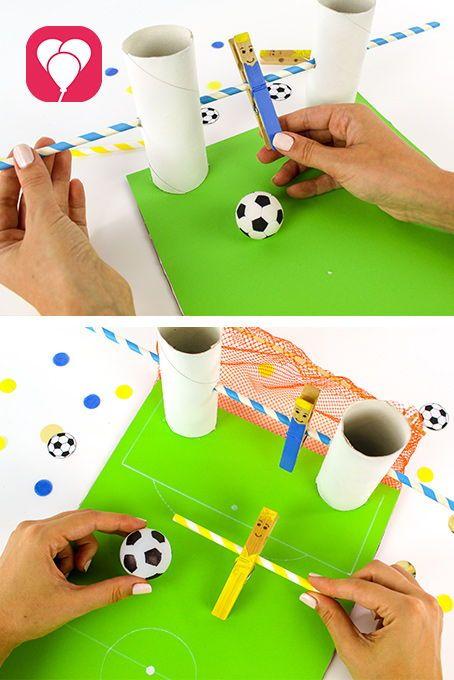 Spiele Die Spaß Machen