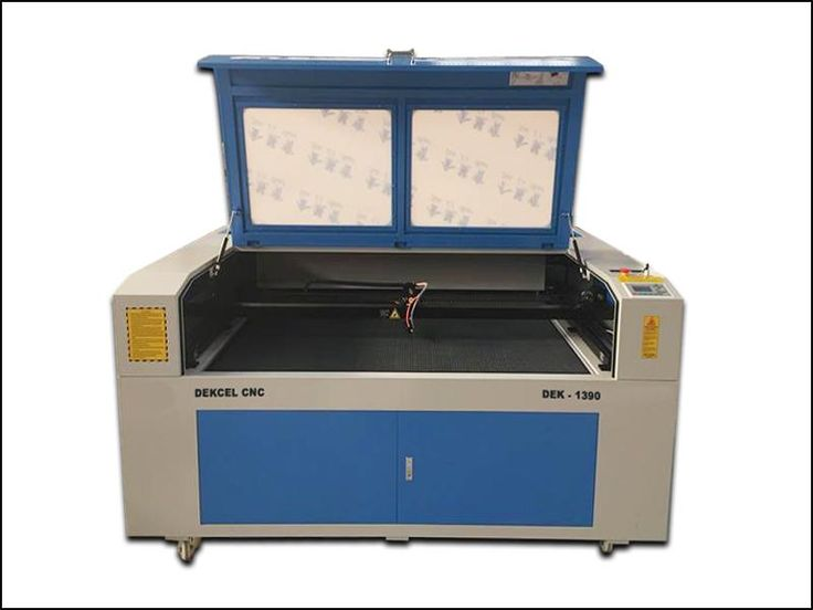 Cheap wood co2 laser cutter for sale #chinacnclasercutter #lasercutterforsale #cnclasercutter #lasercutting #lasercuttingmachine  #cheaplasercutter #co2laser #lasermachine