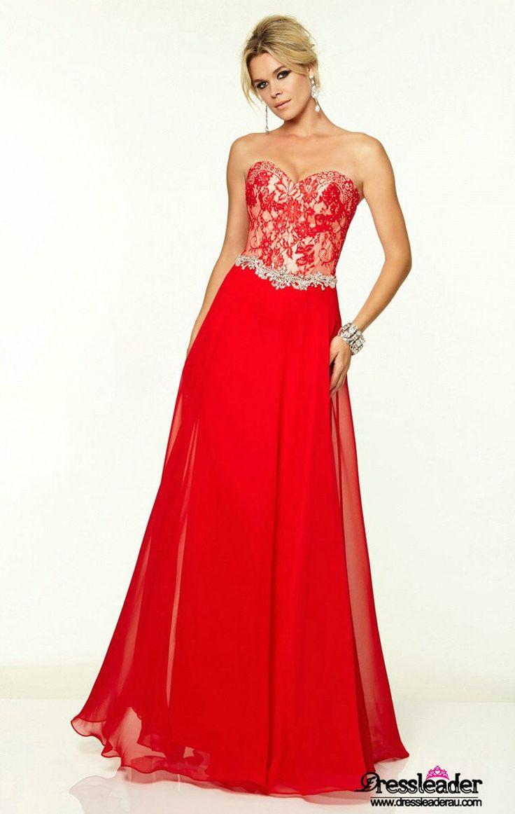 102 besten Real girl in prom dress Bilder auf Pinterest | Abendkleid ...
