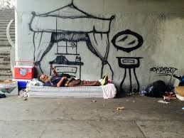 homeless campaign - Google Search