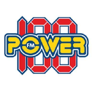 Power FM Top 40 Listesi Eylül 2017 full albüm indirme dinleme sitesi farkıyla..