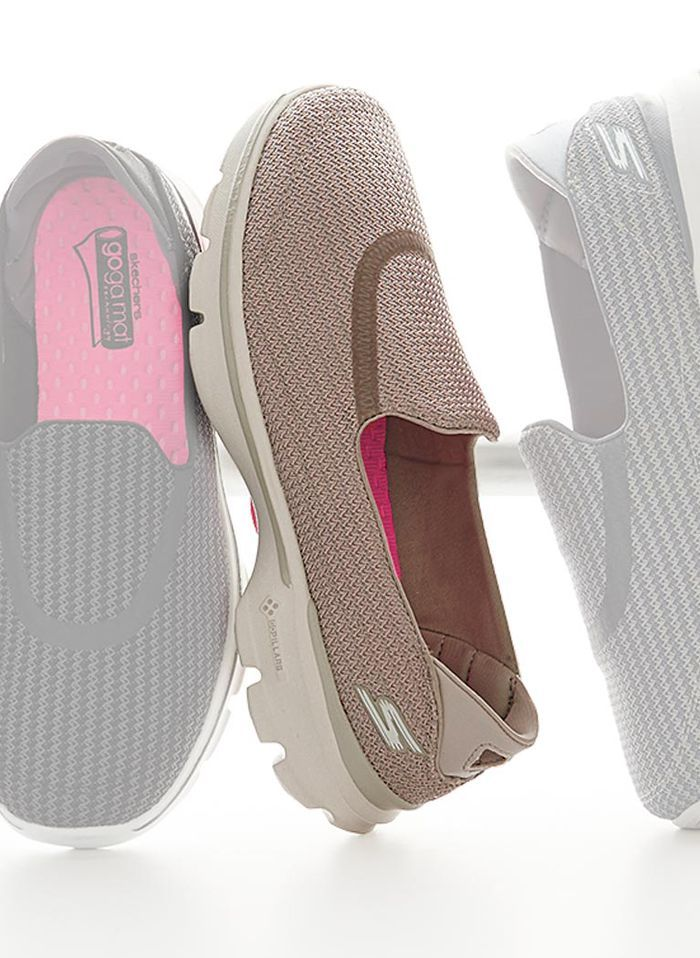 Skechers® GOwalk 3 Slip-On - Feel Good Store - Online Catalog Shopping for Well Being | Health Care Products | Joint Support | and much more!