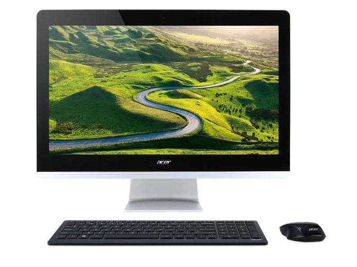 PC tout-en-un ACER Z3-711-002 prix promo PC Tout en un Conforama 799.00 €