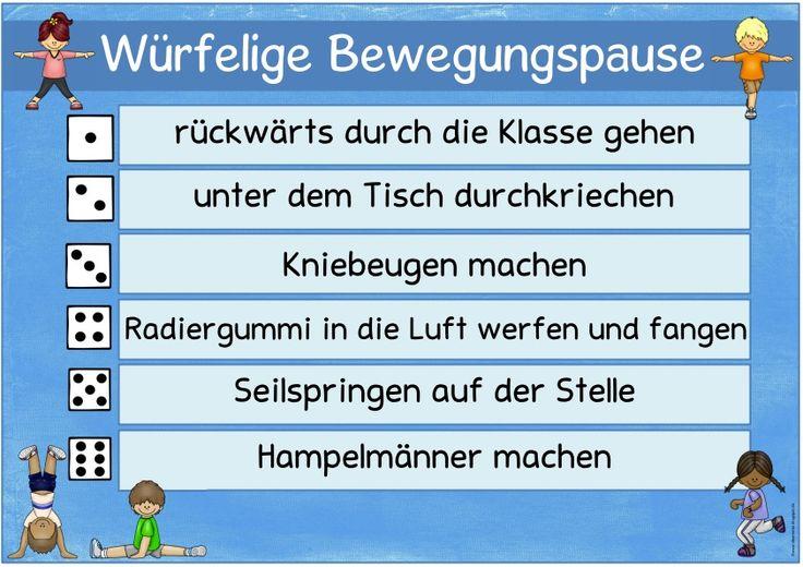 http://www.ideenreise.blogspot.de/: Ideenreise, Lehrer Blog, Lehrerblog…