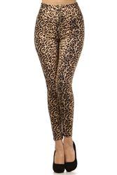 $25 Pin-Up Clothing Pants