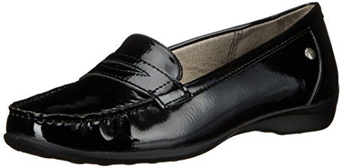 LifeStride-Womens-PN-Penny-Loafer