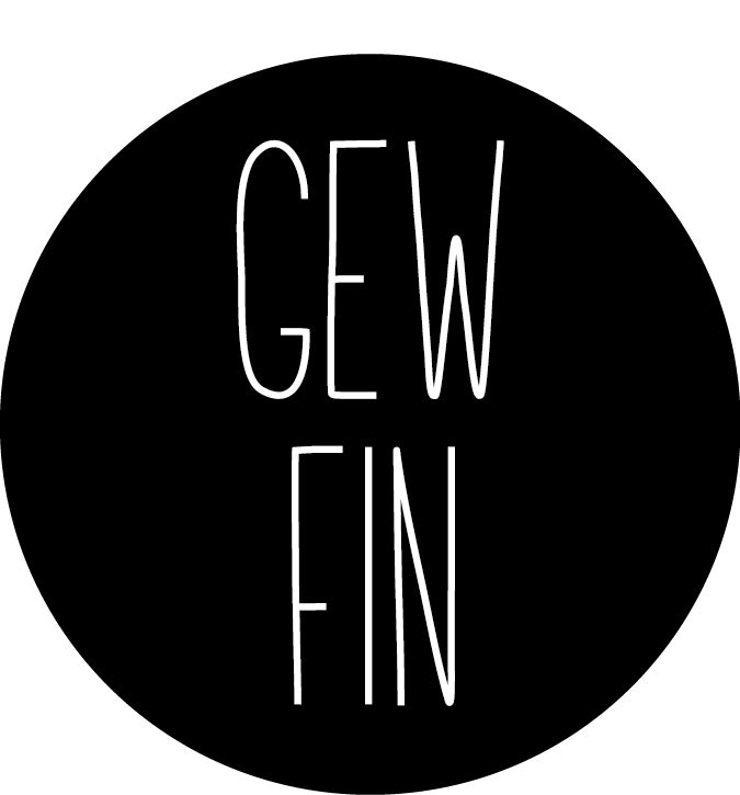 GEW Finland is all about getting inspired and doing things instead of planning.