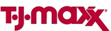 T.J. Maxx donates to organizations for fundraising purposes. Must be non-profit and operate in the communities that T.J. Maxx has a presence. Must provide direct assistance to under served children and families. Fundraising efforts must target programs that provide health and or social services that have a positive impact of the lives of children and families. Application guidelines and requirements: http://www1.tjmaxx.com/tjx/faqresults.aspx?topic=248