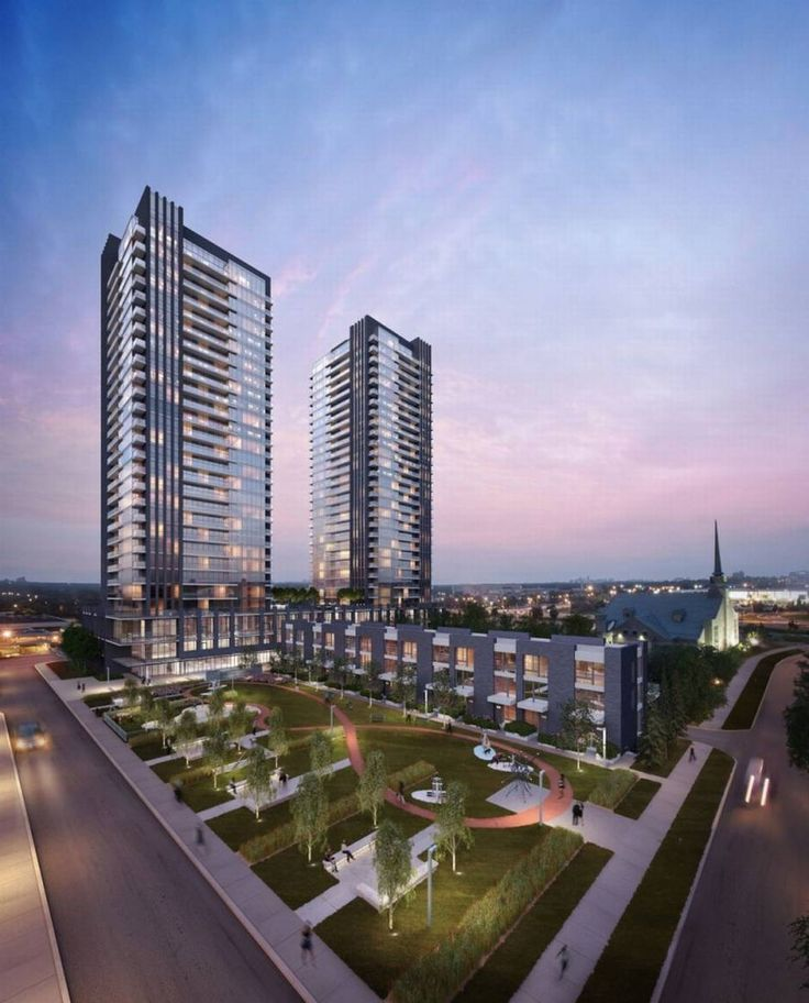 SuperSonic Condos on Eglinton and Don Mills Rd, North York. Minutes from upcoming crosstown LRT station, Ontario Science center, Highways, Malls and Lots more. Register to get first access, early bird pricing and maximum ROI.  Register here: http://www.supersoniccondos.ca/