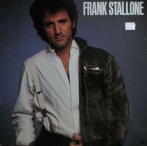 Frank Stallone Sr. -
