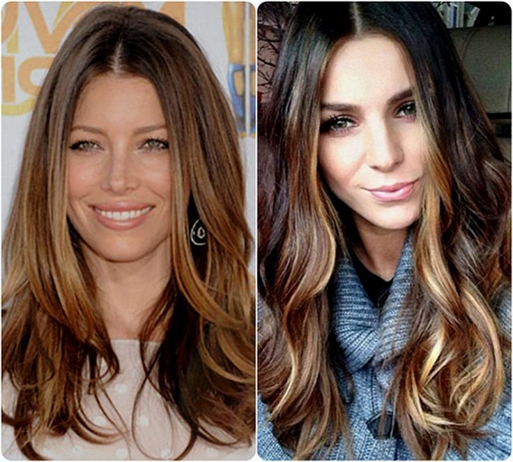 48 best Hairstyle Inspiration images on Pinterest Hairstyle
