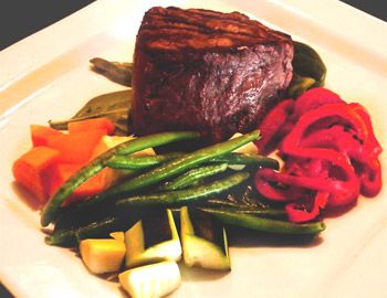 Cincinnati Coupons, Save money, Grocery - CincySavers.com - La Petite France - $40 worth of food and drink. Spend only $20 and get this awesome half off deal just in time for that perfect valentine's day dinner. click picture to buy!